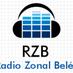 @rzbradio