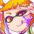 The profile image of etic_sgk