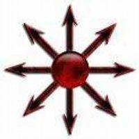 RedChaos | Social Profile