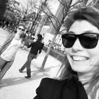 Laura van der Linde | Social Profile