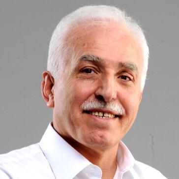 Mustafa Kamalak  Twitter Hesabı Profil Fotoğrafı
