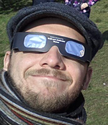 Michal Skořepa