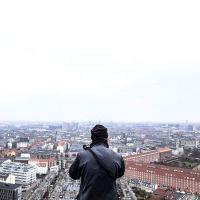 정회상(한니발의 공격정신) | Social Profile