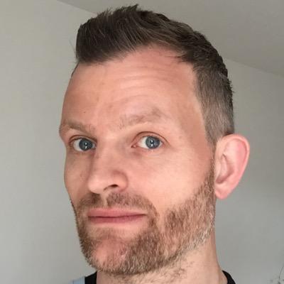 Luke Razzell | Social Profile