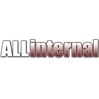 @allinternal