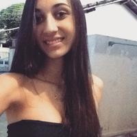 Quel | Social Profile