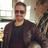 @_john_henry