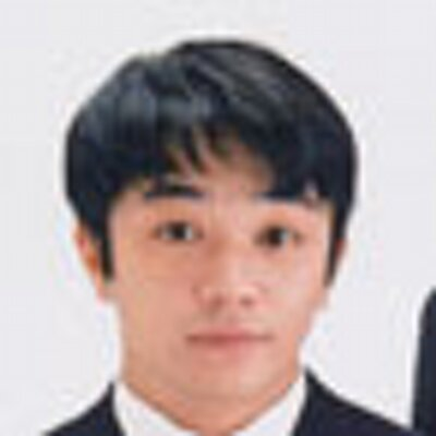 中川家の画像 p1_22