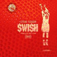 STEVE FLO$$N | Social Profile