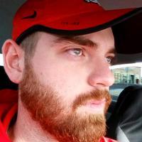 Jeremy Nutting | Social Profile