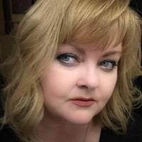Robin Black | Social Profile
