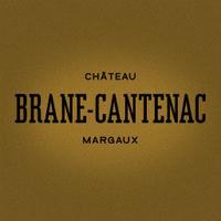BRANE_CANTENAC