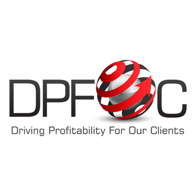 DPFOC Marketing | Social Profile