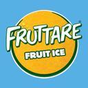 FruttareSA
