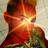 Trap_QueenZ profile
