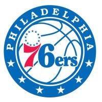 76ersSportsSpot