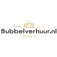 bubbelverhuur