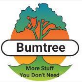 Bum_Tree_