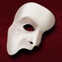 Photo of loveneverdies's Twitter profile avatar