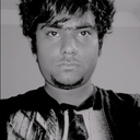 bishal_kashyap (@007riku) Twitter
