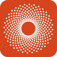creatorbase | Social Profile