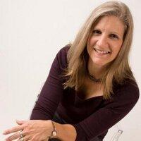 Lesli Doares | Social Profile