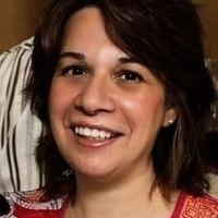 Laura Baddish | Social Profile