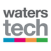 WatersTechnology's Twitter Profile Picture