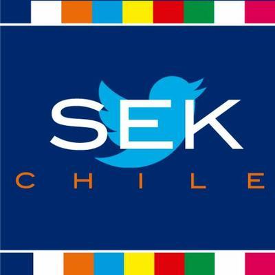 Colegio SEK Chile