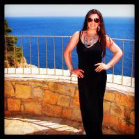 Pauline M Boyce | Social Profile