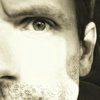 Mark Müller | Social Profile