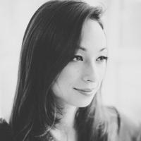 Kirsten Bailey | Social Profile