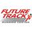 @futuretrack