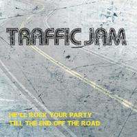 trafficjamNL