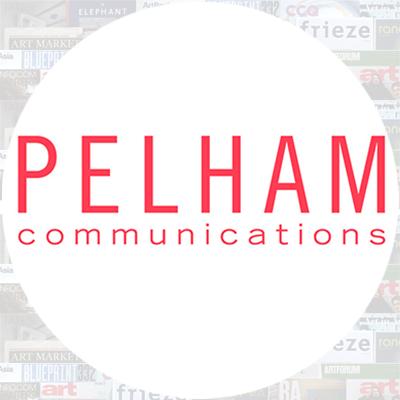 PelhamCommunications | Social Profile