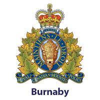Burnaby RCMP | Social Profile