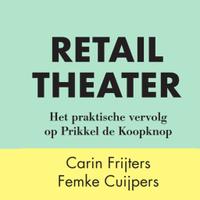 Retail_Theater