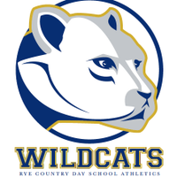 RCDS Wildcats | Social Profile