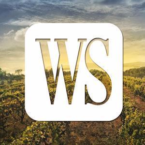 Wine Spectator Social Profile