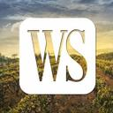 Photo of WineSpectator's Twitter profile avatar