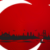 Osmanlı Torunu's Twitter Profile Picture
