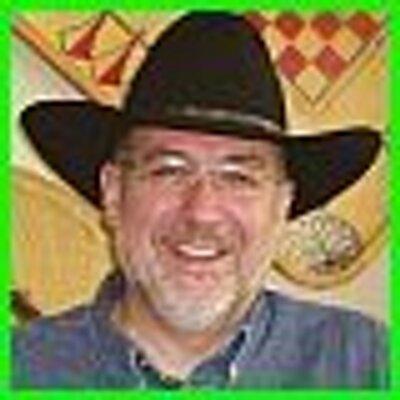 Robert Hruzek | Social Profile