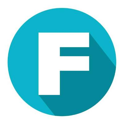 Feast Magazine   Social Profile