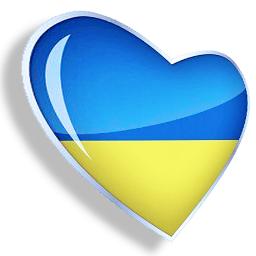 Новая Украина (@new_ukr)
