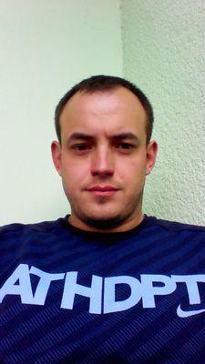 Jaroslav Štecher