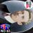 walters_inferno profile