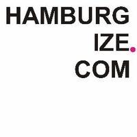 hamburgize