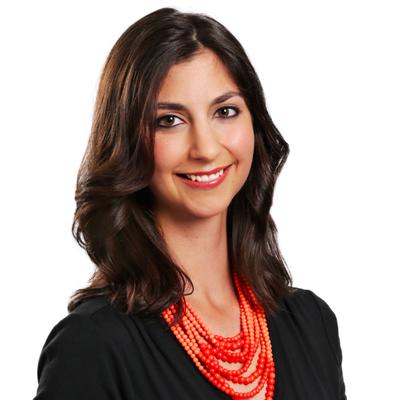 Diana Fischer | Social Profile