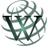 wikinewsworld profile