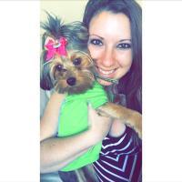 Kelsey Renae   Social Profile